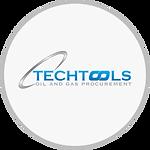 TechTools logo.png