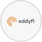 Eddyfi Logo.png