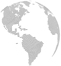 dotted globe_edited.png