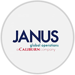 Janus global logo.png