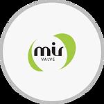 Mir Valve Logo.png