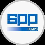 SPP Pumps logo.png