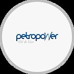 Petropower Logo.png