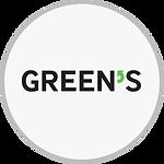 Green's logo.png