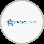 Enerserve Logo.png