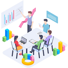 team meeting_edited.png