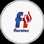 Flaretec Logo.png