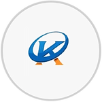 KEO Logo_edited.png