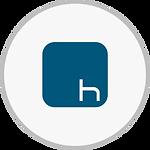 Hilton Instruments Logo.png