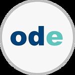 ODE Logo.png