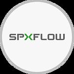 SPX Flow logo.png