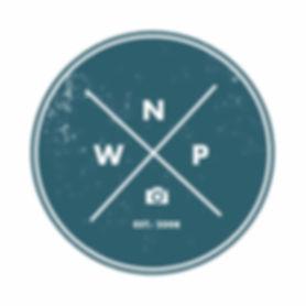 Nick Welsh Photography Logo.jpeg