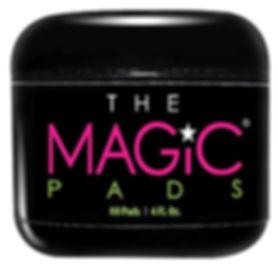 magic pads.jpg