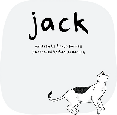 jack profile.png