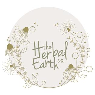 RKD X THE HERBAL EARTH CO