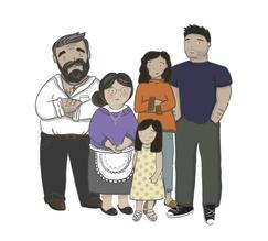 family portrait-01.png