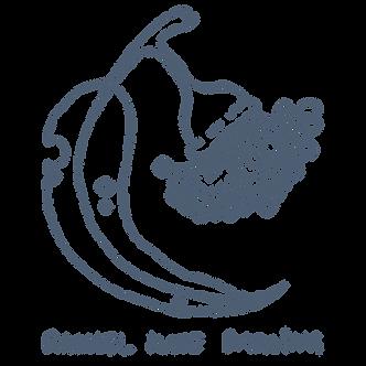 RKD logo_2020 web update_nobg-01.png