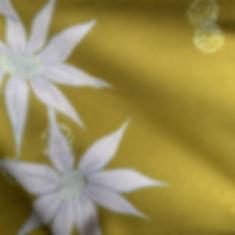 flannel flowers sample print_edited.jpg