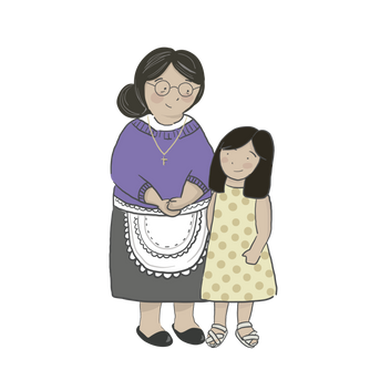 yiayia and anthea-01-01.png