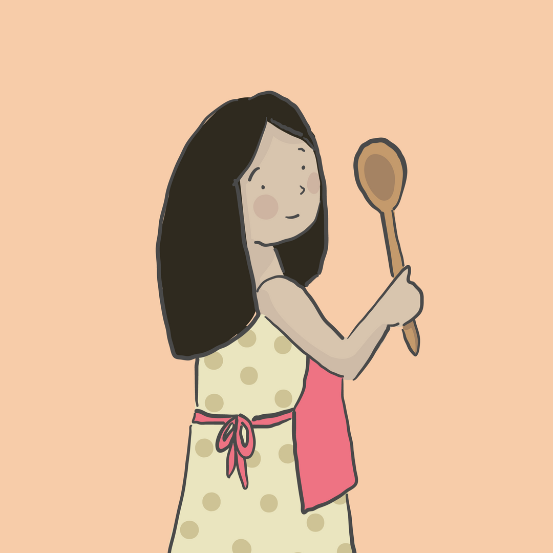 anthea with spoon_bg-01.png