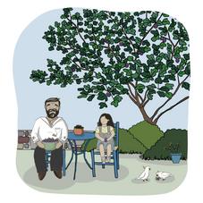 illustration6-01.png