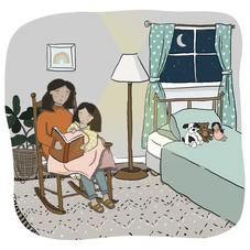 illustration 4-01.png