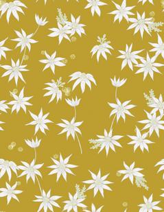 Flannel Flowers_17x22cm_tile-01.png