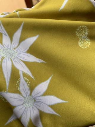 flannel flowers sample print.jpeg