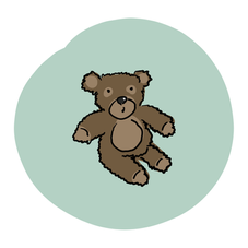 teddy-01.png