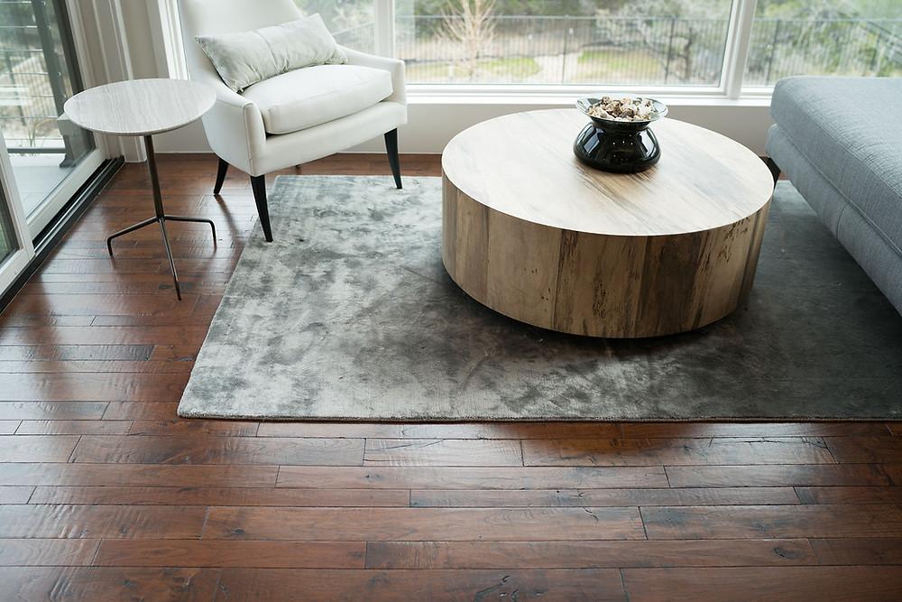 hardwood-design-company-2019-hardwood-flooring-trends-wide-plank-hardwood-flooring-texas-mesquite-hardwood-flooring-handscraped-hardwood-floors