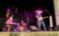 Summer Concert Series-17.jpg