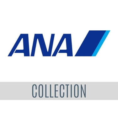 ANA Collection.jpg