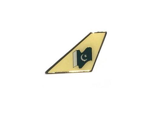 PIN PAKISTAN INTERNATIONAL