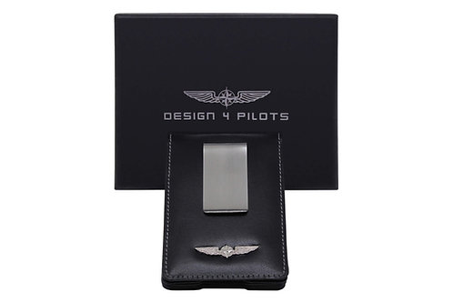 DESIGN4PILOTS CARDS CASE