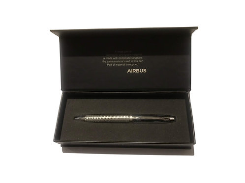 AIRBUS CARBON PEN