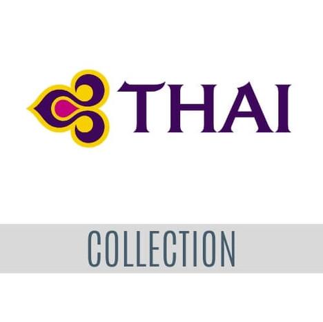 Thai Airways Collection.jpg