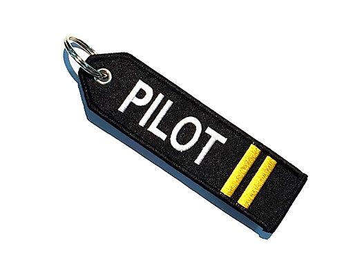 KEYRING PILOT 2