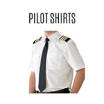 PILOT SHIRTS.jpg