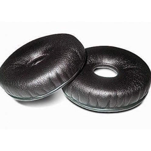 TELEX AIRMAN 8 and 850  EAR PADS