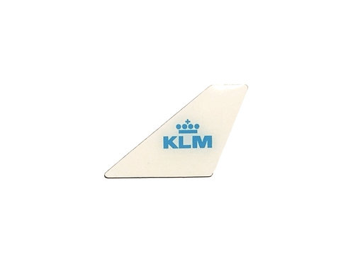 PIN KLM