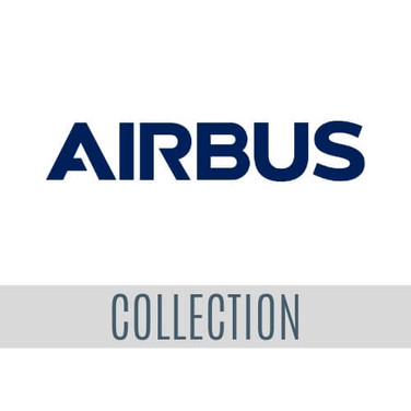 Airbus Crew Collection