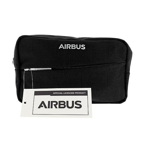 AIRBUS ACCESSORIES POUCH