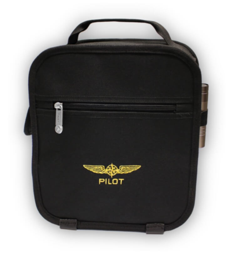 Design4pilots Headset Bag