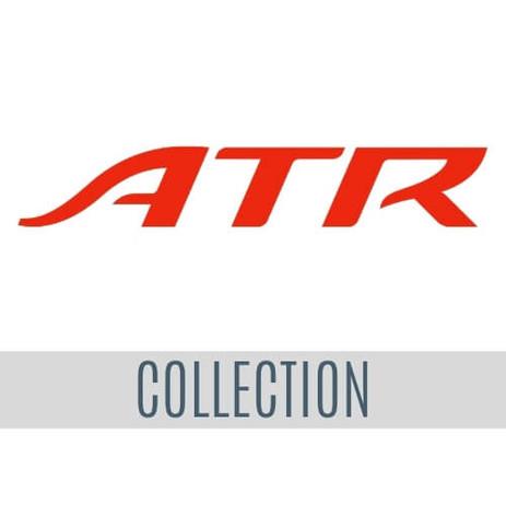ATR crew collection