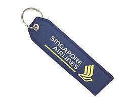 singapore-airlines-keyring.jpg