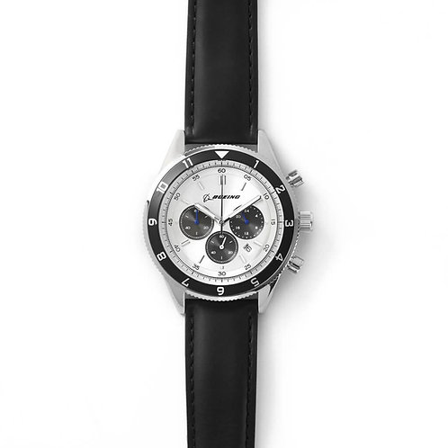 BOEING CHRONOGRAPH WATCH