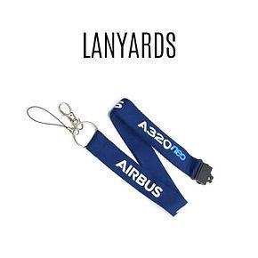 LANYARDS.jpg