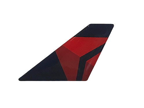 PIN DELTA AIRLINES