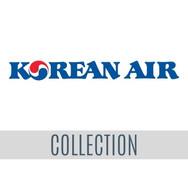 Korean Air Collection.jpg