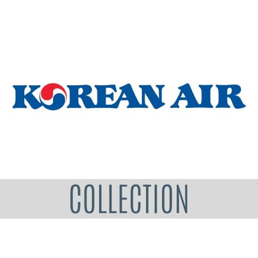 Korean Air Collection.jpg